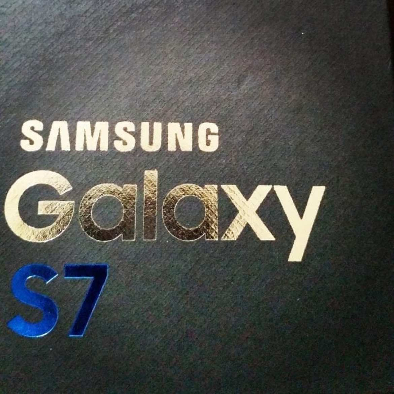 Samsung update problems | Sim's Life