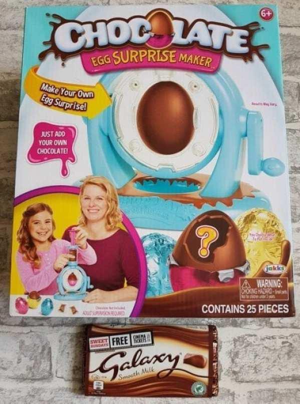 Chocolate-Maker-Christmas