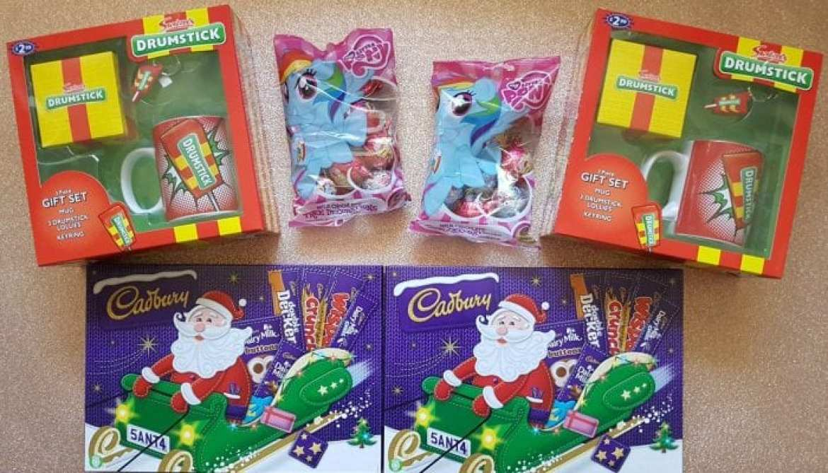 B&M-Stores-Stocking-Fillers-For-Children