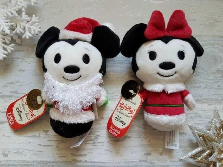 Hallmark-Christmas-Mickey-and-Minnie-Mouse