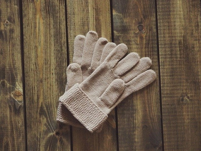 help you survive Winter