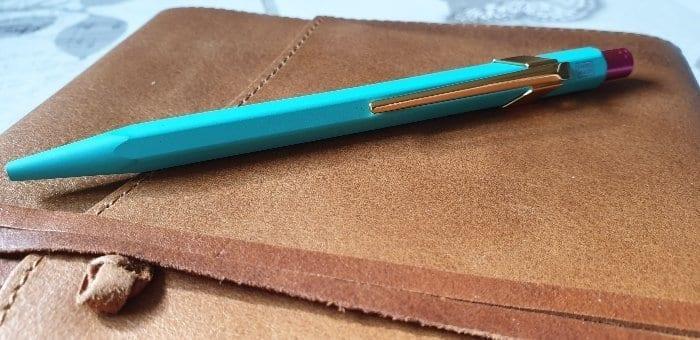 Pen Heaven Stationery