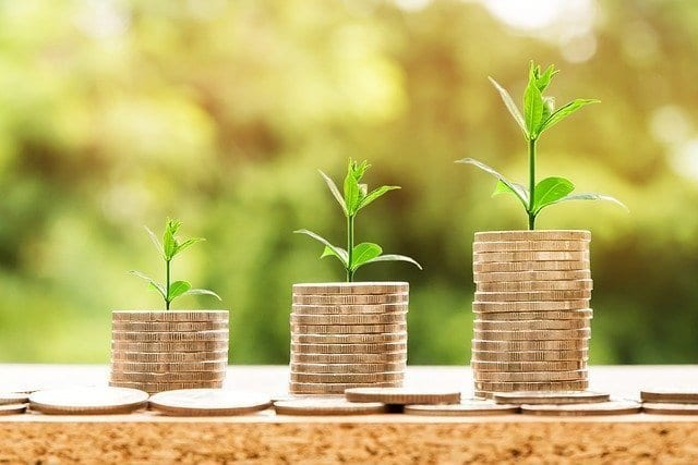 Income-Boosting Initiatives For Your Household