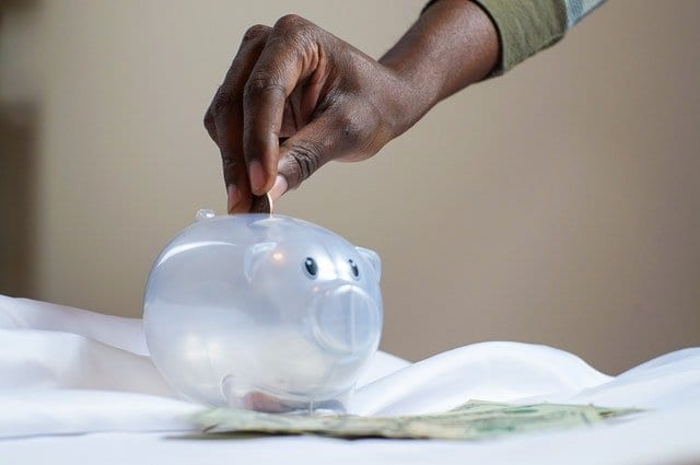 Bettering Your Financial Literacy Day After Day