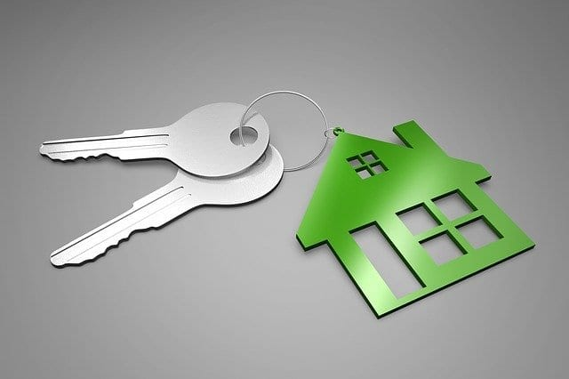 Tips on becoming a landlord
