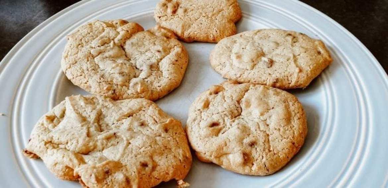 Betty Crocker Cooking Mix