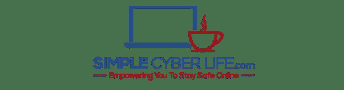 SimpleCyberLife