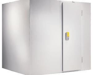 Cámara Refrigerante
