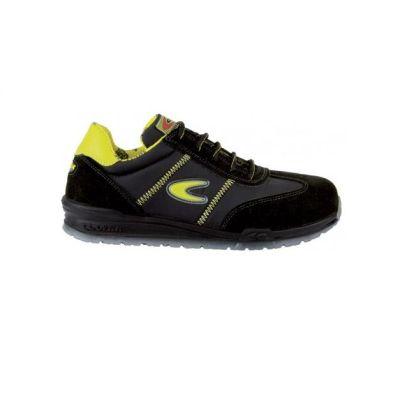 Zapato Cofra Owens