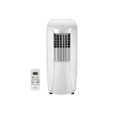 Daitsu portable aire acondicionado APD