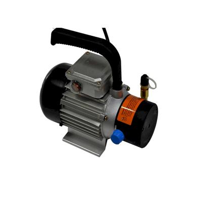 Bomba de carga eléctrica ETO-4 vaciado aceite