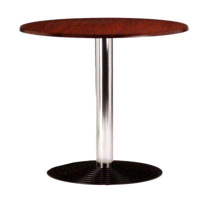 mesa alta bar M317