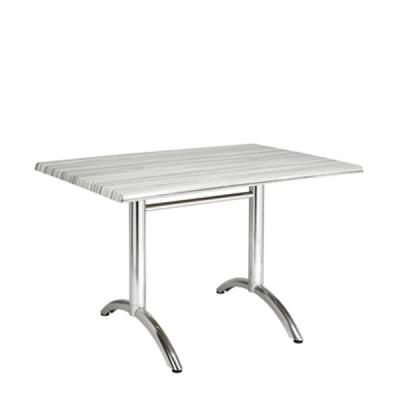 mesa exterior terraza m3525