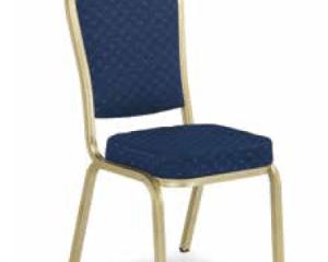 silla interior hosteleria m173 azul