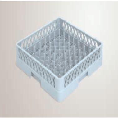 cesta platos 50 x 50 cm lavavajillas industrial Colged repuestos hostelería Suministros Industriales Moreno