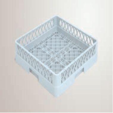 cesta vasos 50 x 50 lavavajillas Colged repuestos industriales Suministros Moreno