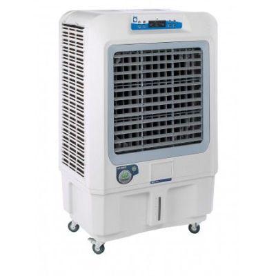 climatizador evaporativo m9220 enfriadores evaporativos para exteriores