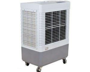 evaporativo portátil Tecna Coolvent XZ13-045-1 aire acondicionado vigo