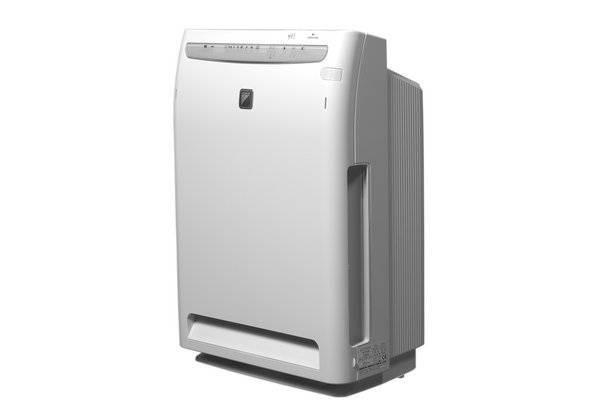 purificador de aire daikin mc70l aire acondicionado daikin vigo