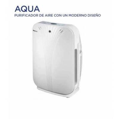 purificadores de aire gree aqua purificadores de aire baratos suministros moreno vigo león