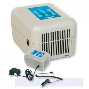 Generador de ozono profesional Wigam LOVAIR CLIMA