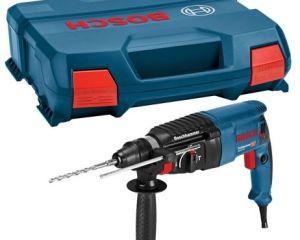 Martillo Bosch GBH 2-25 de 790W de potencia