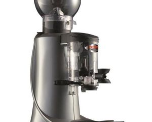 Molino de café Quality Espresso LUXO SILENT