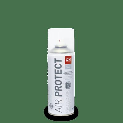 Air protect sp barniz protector contra la oxidación en metales aerosol 400 ml