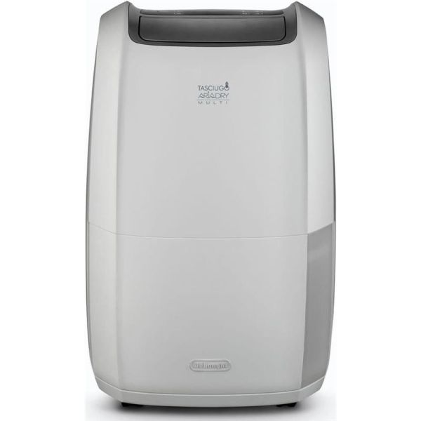 deshumidificador delonghi ddsx220 electrodomésticos baratos suministros moreno