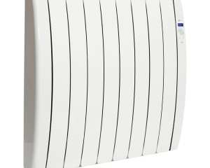 emisores térmicos Haverland RCTTS Inerzia radiadores calefacción suministros industriales moreno