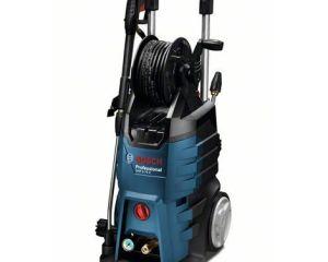 hidrolimpiadora profesional bosch GHP 5-75 herramientas suministros moreno