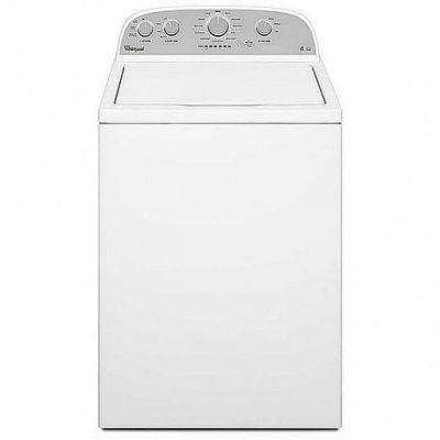 lavadora industrial Whirpool LW-15-TW. Venta de lavadoras profesionales para autoservicio