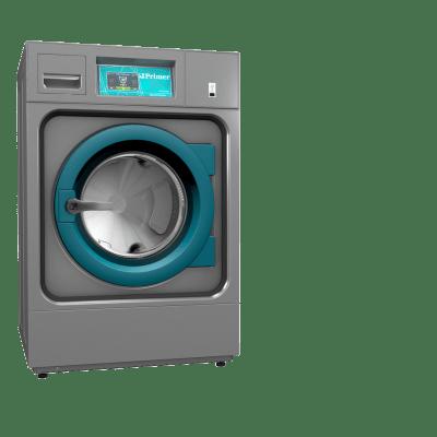 lavadoras industriales primer LP modelos LP-8 T2 V, LP-8 T2 P, LP-10 T2 V, LP-10 T2 P