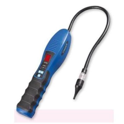 Detector de fugas electrónico para AZOHIDRO Wigam FINDER