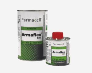 Adhesivo Armacell Armaflex 520