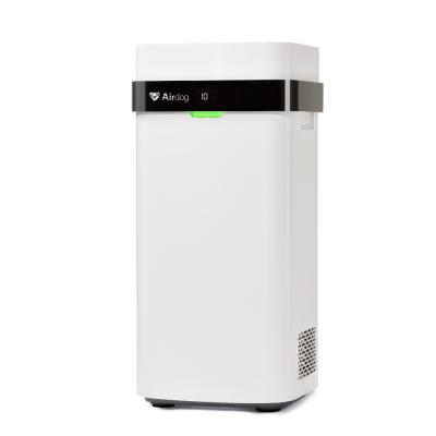 Airdog x5 purificador de aire