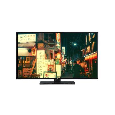 JVC LT-32VH52M smart tv de 32 pulgadas con peana