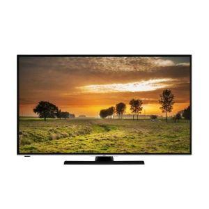 JVC LT-55VU6900 smart tv 4k de 55 pulgadas con peana ultra hd