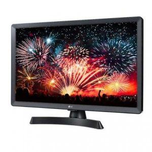 LG 28TL510V-PZ televisor led de 28 pulgadas