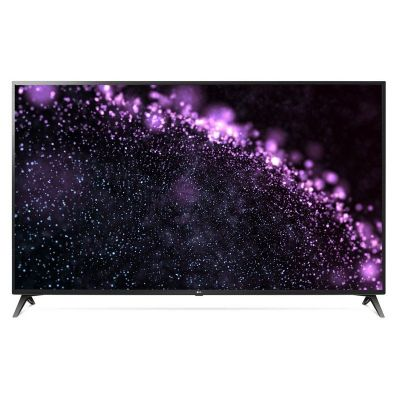 LG 49UM7100PLB smart tv 4k 49 pulgadas ultra hd