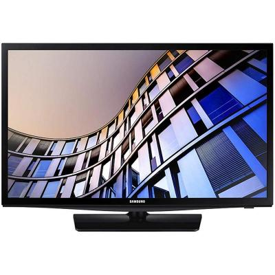 Samsung UE28N4305 AKXXC smart tv hd 28 pulgadas