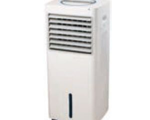 coolvent-KTD-1600