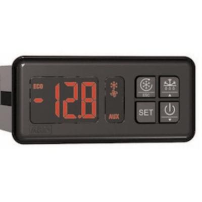 Termostato Digital AKO D14323