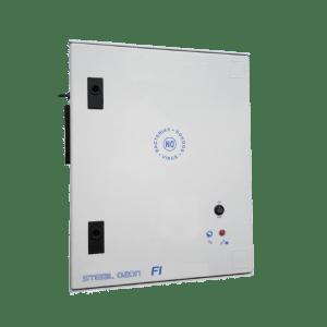 Generador de Ozono Steril Ozon FI Inyección