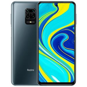 Smartphone Xiaomi REDMI NOTE 9S