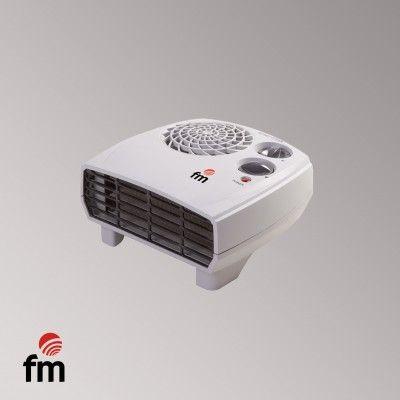 Termoventilador FM Modelo PALMA