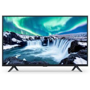 "TV LED 32"" XIAOMI Mi TV"