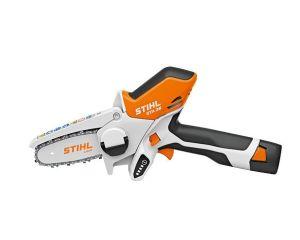 Mini-sierra STIHL GTA 26