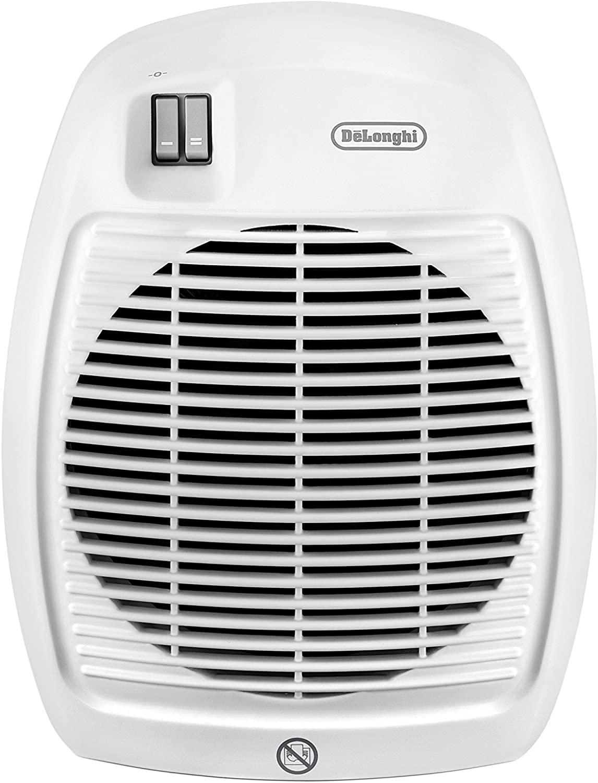 Calefactor Termoventilador HVA0220 2000W
