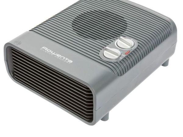 Calefactor Termoventilador SO5115FO 2400W
